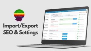 Import-Export-SEO-services