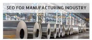 Production Company SEO Services