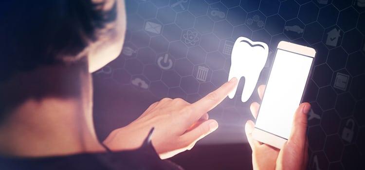 Dental Clinic SEO Services