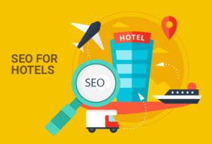 hotel-seo-services